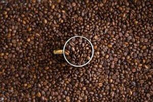 kaffee-becher-im-kaffee-test