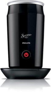 philips-milk-twister-CA6500/60-elektrischer-milchaufschaeumer