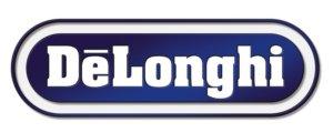 logo von delonghi