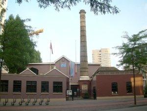 philips-erste-fabrik