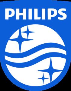 philips-kleines-logo